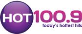 Hot 100.9, WHTI