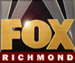 FOX Richmond
