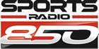 WTAR Sport Radio 850AM/96.5 FM