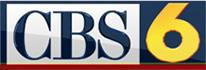 CBS6, WTVR-TV