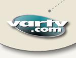 VARTV Home