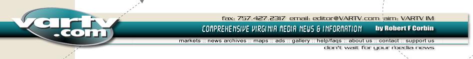 VARTV.com